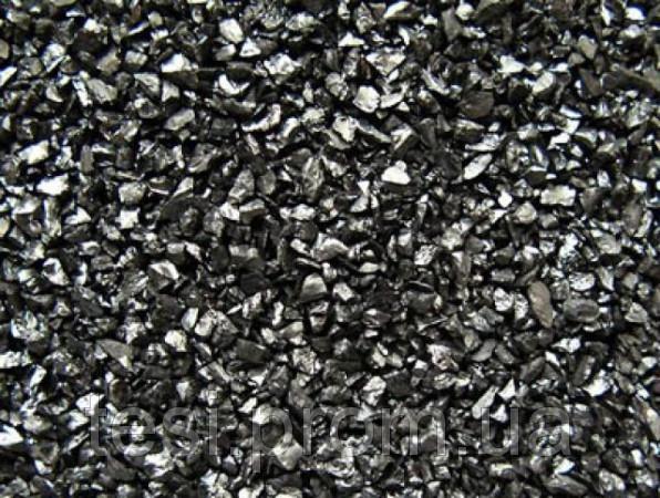103149398 w640 h640 ugol Котел твердотопливный Metal Fach SEG   14/E (14 кВТ до 170 м2)