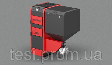 103153275 w640 h640 seg 2 Котел твердотопливный Metal Fach SEG   150/E (150 кВТ 1000   1500 м2)
