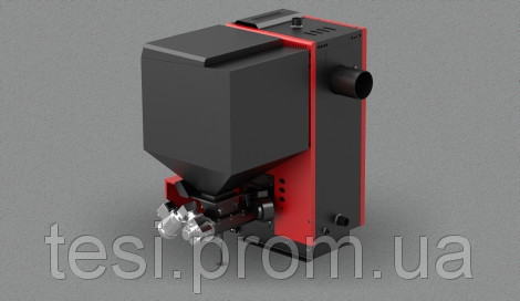 103153276 w640 h640 seg 3 Котел твердотопливный Metal Fach SEG   150/E (150 кВТ 1000   1500 м2)