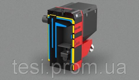 103153277 w640 h640 seg p Котел твердотопливный Metal Fach SEG   150/E (150 кВТ 1000   1500 м2)