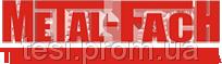 103153278 w640 h640 logo Котел твердотопливный Metal Fach SEG   150/E (150 кВТ 1000   1500 м2)