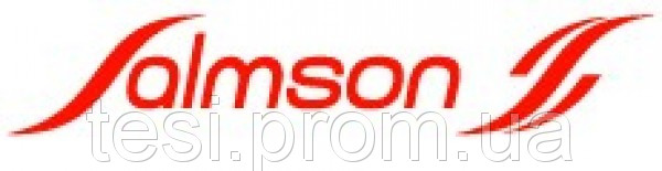 103518550 w640 h640 nxl 33 25p hx9 Циркуляционный безсальниковый насос Salmson NXL 33 25P, 0,07 кВт