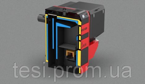 103764221 w640 h640 seg bio p Котел твердотопливный Sokol SEG BIO 14 (14кВт до 170 м2) с пеллетной горелкой