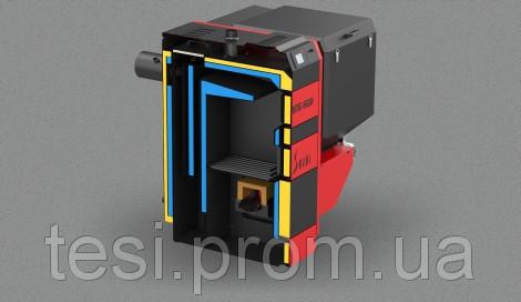 103769817 w640 h640 seg bio p Котел твердотопливный Sokol SEG BIO 50 (50кВт 400 520 м2) с пеллетной горелкой