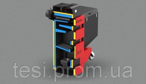 103800462 w640 h640 sd duo p Котел твердотопливный Metal Fach SD DUO 17 (17 кВт 170 220 м2) с ретортной горелкой