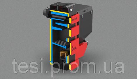 103827522 w640 h640 sd duo bio p Котел твердотопливный Metal Fach SD DUO BIO 38 (38 кВт 300 400 м2) с пеллетной горелкой