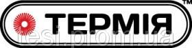 110166842 w640 h640 termiya Печь электрическая ЕПЧ 1 1,5/220 Термія (белая)
