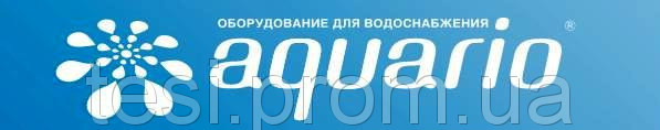 112585631 w640 h640 aquario Скважинный насос ASP 1.5C 75 75 Aquario Hmax 103 м, Qmax 2.8м3/ч