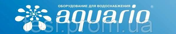 112592354 w640 h640 aquario Скважинный насос ASP 1E 30 90 Aquario Hmax 32 м, Qmax 2.8м3/ч