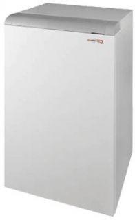 13752319 w640 h640 cid314446 pid4026548 00bf18a6 Емкостной автоматический водонагреватель косвенного нагрева. Protherm B 100 МS (стационарный)