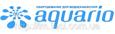 18700275 w640 h640 aquario Насосная станция aquario auto ajs 100