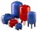 38333497 w640 h640 cid314446 pid3763720 1de77507 Гидроаккумуляторы для систем водоснабжения Aquasystem VAO 100, 100 л. горизонтальный