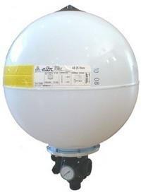 38333507 w640 h640 cid314446 pid3764302 19f85f7f Гидроаккумуляторы для систем водоснабжения Elbi AS 25, 24 л. вертикальный