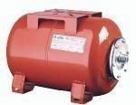 38333527 w640 h640 cid314446 pid3764327 8101eaf9 Гидроаккумуляторы для систем водоснабжения Elbi AC   GPM 25, 24 л. горизонтальный