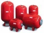 38333528 w640 h640 cid314446 pid3764327 214d90e4 Гидроаккумуляторы для систем водоснабжения Elbi AC   GPM 25, 24 л. горизонтальный