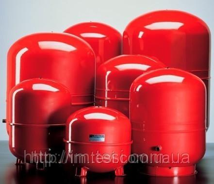 38333685 w640 h640 cid314446 pid3763467 833293af Гидрокомпенсатор для системы отопления AQUASYSTEM VRV 100 (100л верт. ), 100 л. на ножках