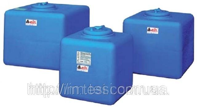 38333698 w640 h640 cid314446 pid3764535 e68d4fb8 Накопительный бак для воды и других жидкостей ELBI CB 100, емкость 100л, прямоугольный