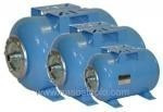38333718 w640 h640 cid314446 pid3763571 764848e5 Гидроаккумуляторы для систем водоснабжения Aquasystem   VAO 35 , 35 л. горизонтальный
