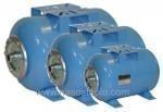 38333776 w640 h640 cid314446 pid3763672 3cd01548 Гидроаккумуляторы для систем водоснабжения Aquasystem VAO 80 , 80 л. горизонтальный