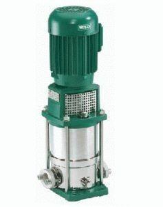 38334190 w640 h640 cid314446 pid4261761 243cae21 Центробежный, насос, высокого давления, WILO, Германия, MVI 210, 1,5 кВт, 5 м3/ч, напор 230 м.