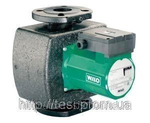 38334332 w640 h640 cid314446 pid4245391 3f0c14d7 Циркуляционный, насос, для отопления, WILO, Германия, TOP S40/10 EM, 620/650 Вт, 21 м3/ч