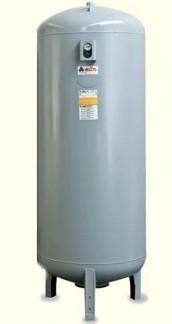 38334517 w640 h640 cid314446 pid4087285 f03b8c37 Гидроаккумуляторы для систем водоснабжения Elbi D 24, 24 л. вертикальный