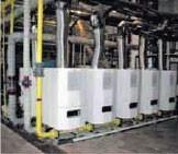 38334937 w640 h640 cid314446 pid4908169 4d8a2e6e PROTHERM 120 SOO котел газовый стационарный модуль (крышная стойка) одноконтурный каскадный с электророзжигом,