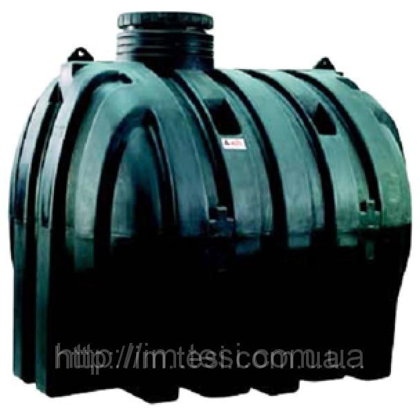 38335267 w640 h640 cid314446 pid4807128 81144eb1 Накопительный бак для воды и других жидкостей ELBI CU 3000, емкость 3000л, специальный