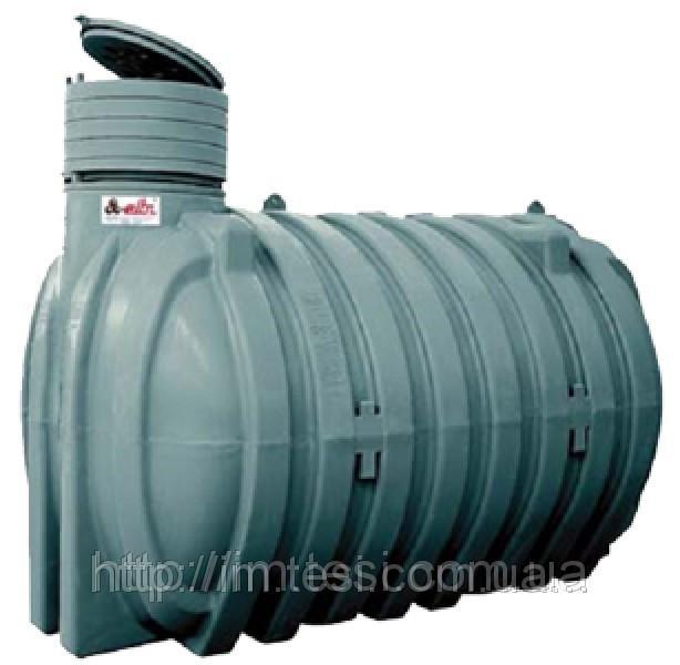 38335273 w640 h640 cid314446 pid4807133 04818517 Накопительный бак для воды и других жидкостей ELBI CU 10 000, емкость 10000л, специальный
