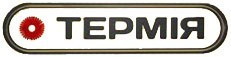 38335497 w640 h640 cid314446 pid5672045 82ac2240 Электроконвектор Термия настенный, Серия«ЕВРО» ряд «ЕКОНОМ», ЭВНА   1,0/230С2 (мш) 1 кВт