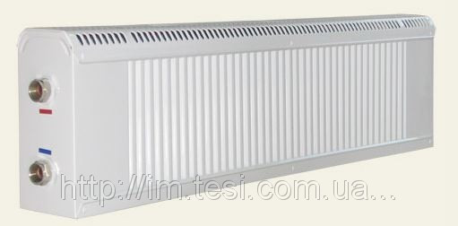 38335507 w640 h640 cid314446 pid5887850 9a160acd Радиаторы медно алюминиевые, РБ 20/60