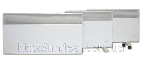 38335689 w640 h640 cid314446 pid5671803 aa36fa62 Электроконвектор Термия настенный, Серия«ЕВРО» ряд «ЕКОНОМ», ЭВНА   2,0/230C2 (сш) 2,0 кВт