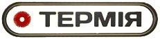 38335690 w640 h640 cid314446 pid5671803 6b58a155 Электроконвектор Термия настенный, Серия«ЕВРО» ряд «ЕКОНОМ», ЭВНА   2,0/230C2 (сш) 2,0 кВт