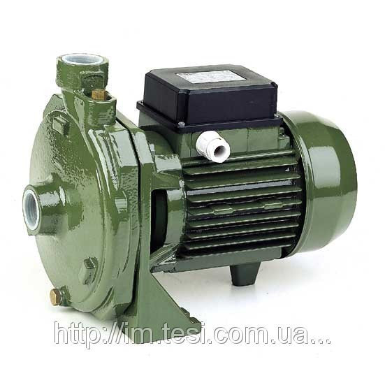38335717 w640 h640 cid314446 pid5448638 a5cd9e13 Центробежный насос с одним рабочим колесом, СМР пласт., 0,37,кВт