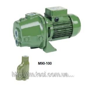 38335754 w640 h640 cid314446 pid5448166 5e47ee90 Насос самовсасывающий с выносным инжектором и повышенной глубиной всасывания, M 100P30, 0,75 кВт