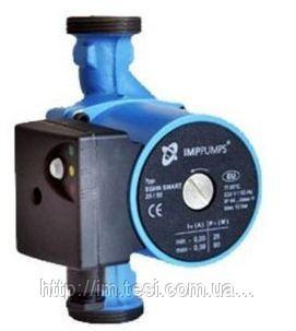 38335991 w640 h640 cid314446 pid6152243 6ee802fc Циркуляционный насос IMP Pumps, IMP GHN 25/60 130 PN10, 0,06 кВт