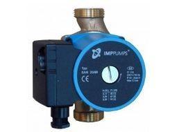 38335999 w640 h640 cid314446 pid6159937 5ff51223 Циркуляционный насос для горячего водоснабжения IMP Pumps, IMP SAN 25/60 130, 0,09 кВт