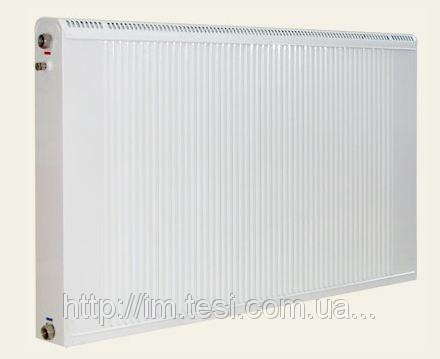 38336052 w640 h640 cid314446 pid5943426 add3cc87 Радиаторы медно алюминиевые, РН(б) 60/60