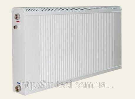 38336081 w640 h640 cid314446 pid5895361 c0682862 Радиаторы медно алюминиевые, РБД 40/120