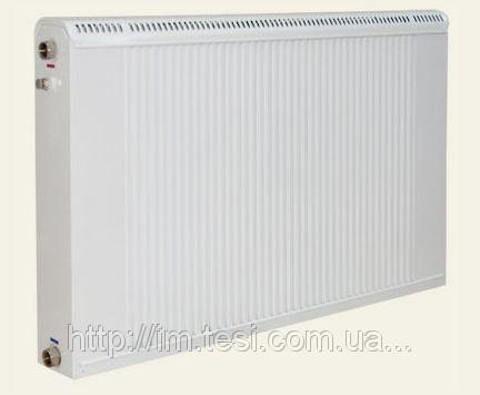 38336102 w640 h640 cid314446 pid5895386 772b799b Радиаторы медно алюминиевые, РБД 50/40