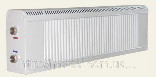 38336103 w640 h640 cid314446 pid5943003 8454578a Радиаторы медно алюминиевые, РН(б) 20/180