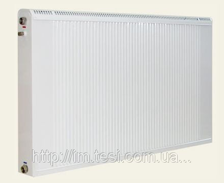 38336134 w640 h640 cid314446 pid5895429 83f01fa1 Радиаторы медно алюминиевые, РБД 60/40