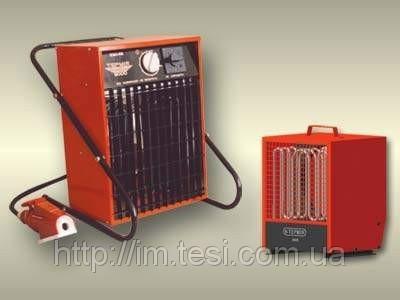 38336183 w640 h640 cid314446 pid10316000 49b71f3c Тепловентилятор, «Термiя 2000»  2 кВт (220 В)