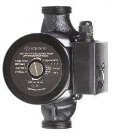 38336204 w640 h640 cid314446 pid6141270 7f6cda93 Циркуляционный насос Aquario для систем отопления АС 258 180, 0,23 кВт