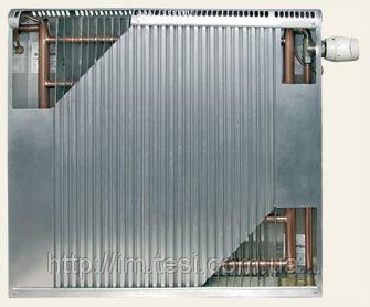 38336214 w640 h640 cid314446 pid5942587 993b353f Радиаторы медно алюминиевые, РН 60/100