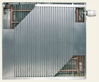 38336265 w640 h640 cid314446 pid5942703 9fa05d96 Радиаторы медно алюминиевые, РН 60/200