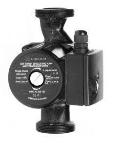 38336302 w640 h640 cid314446 pid6141429 2f11855f Циркуляционный насос Aquario для систем отопления АС 326 180, 0,1 кВт