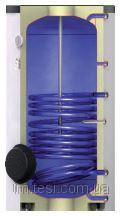 38573686 w640 h640 kosvennik2 Reflex Standspeicher SB 500 бойлер косвенного нагрева ГВС серебристый