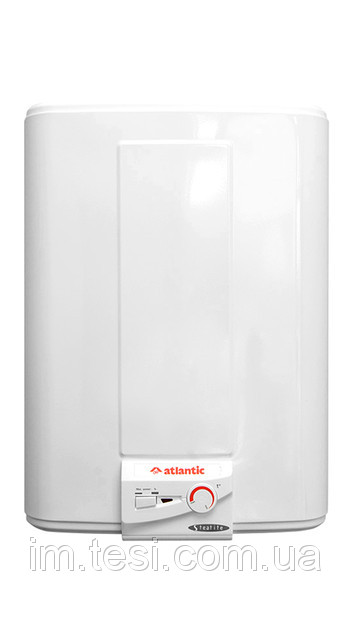 49324396 w640 h640 atlantic vm 75 s4cmbig Водонагреватель Atlantic 75л. Cube Steatite Atlantic VM 75 S4CM