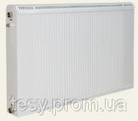 92865295 w640 h640 radiator 50 Радиаторы медно алюминиевые, РБ 50/60